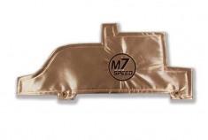 M7 Aerogel Exhaust Manifold Heat Shield R50 R52 R53