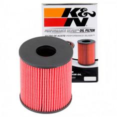 K&N Oil Filter PS-7024 MINI Cooper Countryman Paceman R56 R60 R61