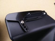 Orranje G-Wing Adjustable Kit