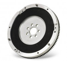 Clutch Masters 725 Series Twin Disc R53