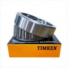 Timken Differential Bearings R53 R56