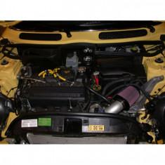 K&N Air Intake System 69-2020TP MINI One Cooper R50