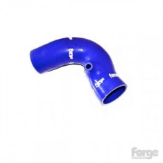 Forge Silicone R53 Intake Hoses