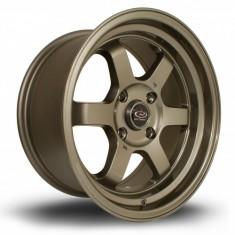 Rota Grid-V Wheels 16x8 4x100 ET20