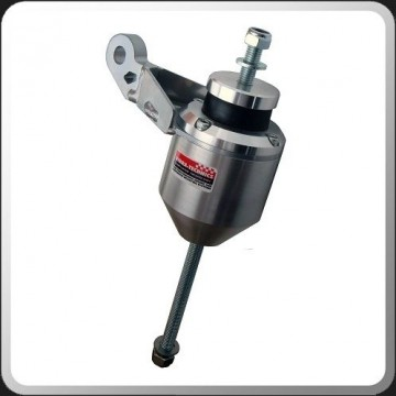 Vibra-Technics MIN906M Engine Mount - Road