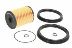 MAHLE Fuel Filter R50 R52 R53 R55 R56 R57 R58 R59