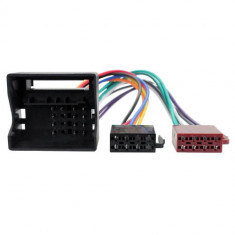 Car Audio Head Unit Adaptor R50 R52 R53 2003+