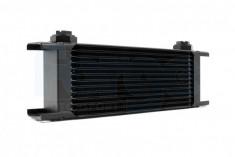 Forge F56 Oil Cooler Kit