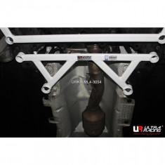 Ultra Racing Mid Lower Strut Brace ML4-3054 F56