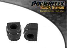 Powerflex Front Anti Roll Bar Bush 21.5mm (Black Series)