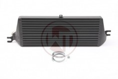Wagner Performance Intercooler Kit 2010+ (Facelift) R55 R56 R57 R58 R59 R60