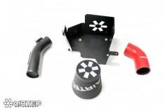 Airtec MINI Cooper S F56 Motorsport Air Intake Induction Kit