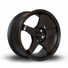Rota GTR Wheels 17x7.5 4x100 ET35