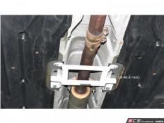 Ultra Racing Mid Lower Strut Brace ML4-1650 R55 R56