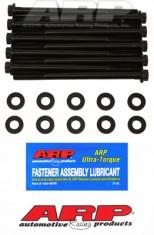ARP Head Bolt Kit R53