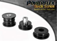 Powerflex Rear Trailing Arm Front Bush F56 (Black Series)