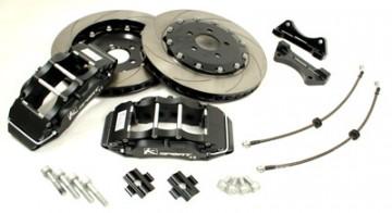K-Sport Performance Brake Kit Front/Rear kits