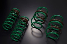 TEIN S-Tech S.Tech Lowering Springs R50 R52 R53