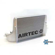 Airtec Mini Cooper S F56 Front Mount Intercooler