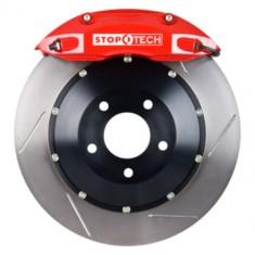 StopTech Big Brake Kit R50 R52 R53 R55 R56
