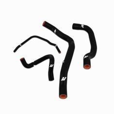 Mishimoto Silicone Radiator Hose Kit MINI Cooper S R52 R53