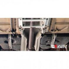 Ultra Racing Mid Lower Strut Brace ML4-2118 R58 R59