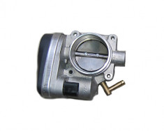 KAVS R53 Cooper S 63mm Enlarged Throttle Body