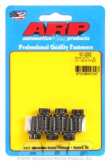 ARP Pressure Plate Clutch Cover Bolt Kit R53