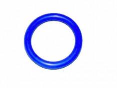 OEM R50 R52 R53 Crank Position Sensor Seal