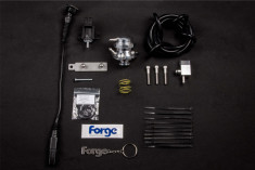 Forge R56 N14 Replacement Recirculation Valve Kit