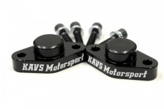 KAVS R53 Roll Centre Adjusters