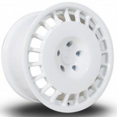 Rota D154 Wheels 17x8 4x100 ET35