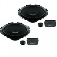 Hertz Dieci DSK 170.3 Speakers R50 R52 R53