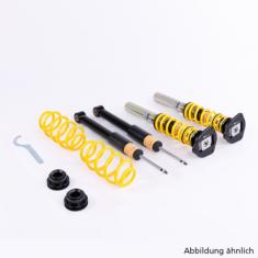 ST Suspension ST XTA Coilover Kit MINI R50 R52 R53 18220842