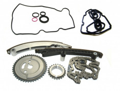 Victor Reinz / Elring R53 R52 R50 Timing Chain Kit