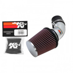 K&N Air Intake System 69-2020TP MINI One Cooper R50