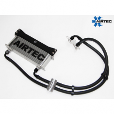 Airtec MINI Cooper S R53 Oil Cooler Kit