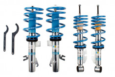 Bilstein B14 Coilovers R53