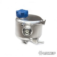 Airtec MINI Alloy Coolant Expansion Tank R55 R56 R57 R58 R59 R60