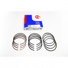 SM R50 R52 R53 77.00mm Piston Ring Set