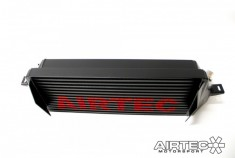 Airtec Mini JCW F56 Front Mount Intercooler