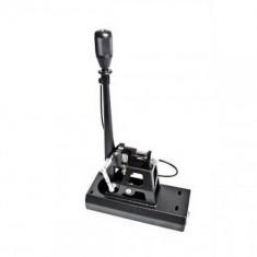 CoolerWorx Short Shifter PRO MINI R53 R56