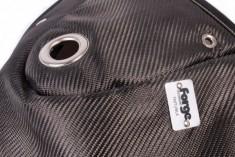 Forge R56 Turbo Blanket