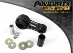 Powerflex Lower Torque Mount - Track Use R55 R56 R57 R58 R59