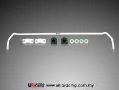 Ultra Racing Rear Anti-Roll Bar AR19-129 R53