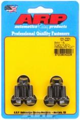 ARP Pressure Plate Clutch Cover Bolt Kit R56