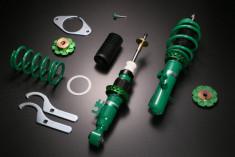 TEIN Street Advance Z Adjustable Coilover Kit R50 R52 R53