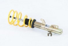 ST Suspension ST XA Coilover Kit MINI R50 R52 R53 18220042