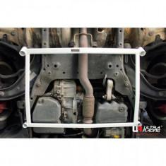 Ultra Racing Front Lower Strut Brace LA4-2116 R58 R59