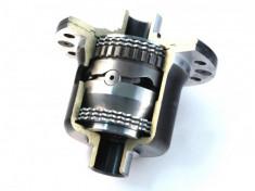 3J Driveline NXG LSD Limited Slip Differential R52 R53 R56